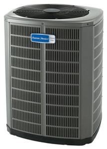 A-Platinum-ZM-Heat-Pump-300