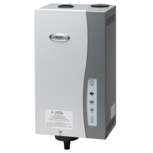 aprilaire-model-800-humidifier1