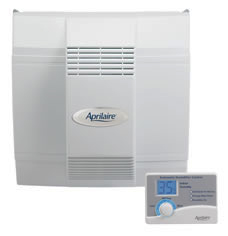 aprilaire_humidifier_mod700
